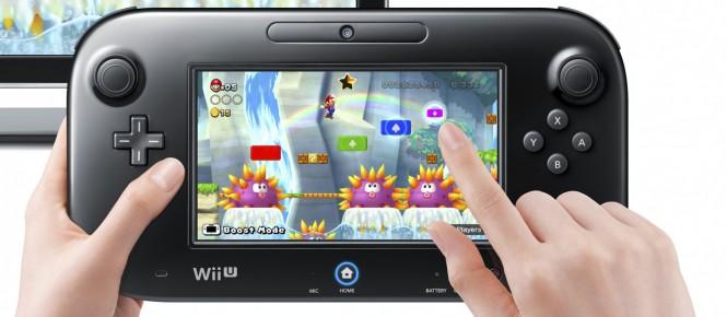 Arrêt de production Wii U : Nintendo réagit
