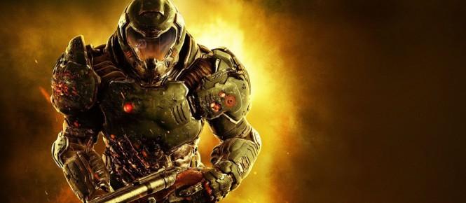 Doom : Bethesda lâche une nouvelle cinématique en live action
