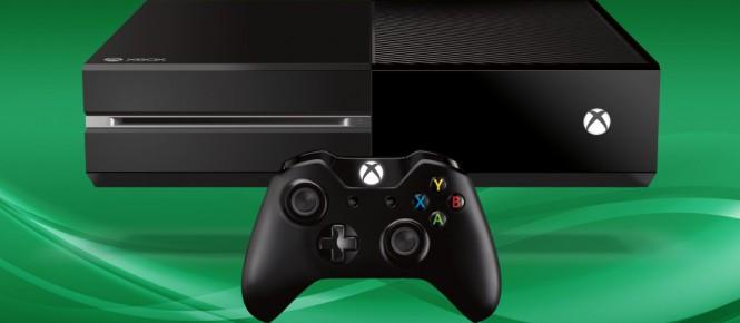 E3 : une date pour la conférence Microsoft