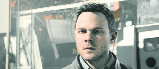 Quantum Break : Remedy et les problèmes sur PC