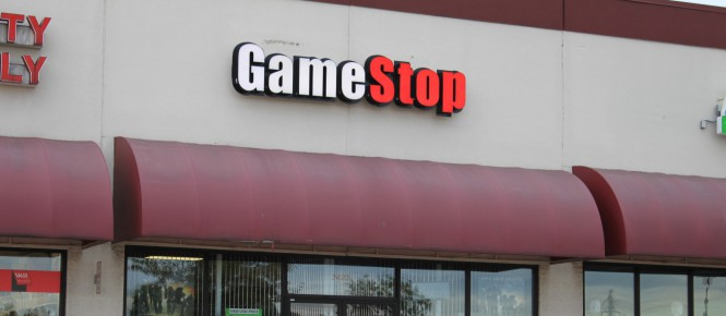 GameStop / Micromania se lance dans l'édition