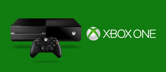 Microsoft sur le point de lancer une nouvelle Xbox One ?