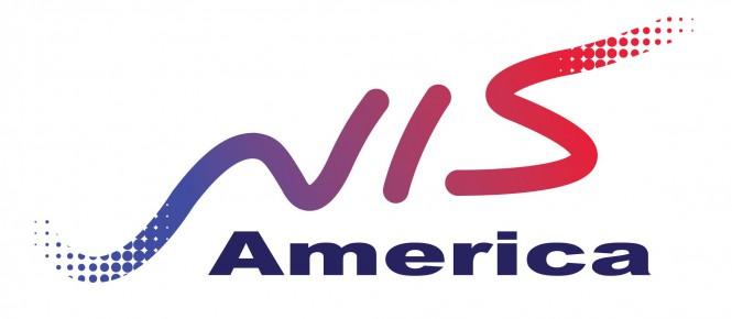 NIS America se sépare d'Atlus