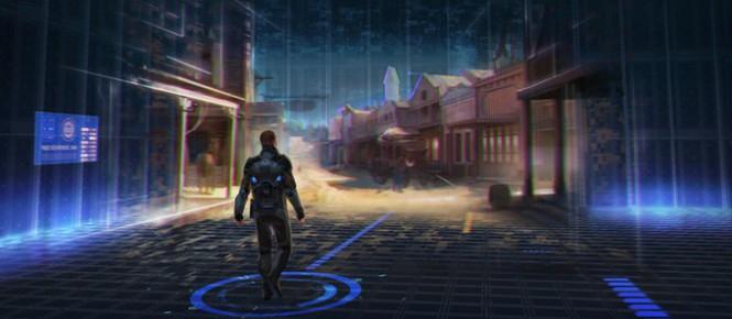 John Romero : un FPS sur Kickstarter