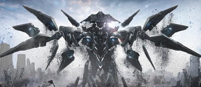 Bientôt une mise à jour pour Halo 5