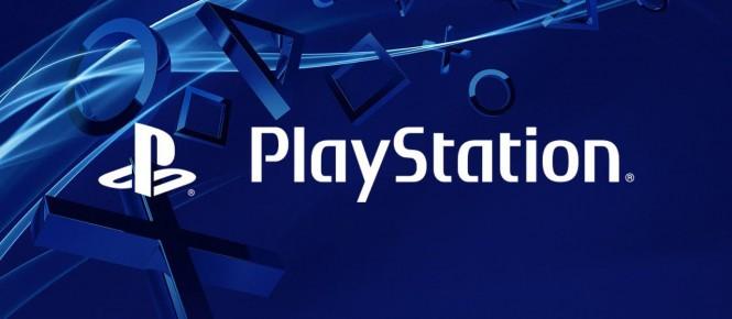 [E3 2016] Sony date sa conférence