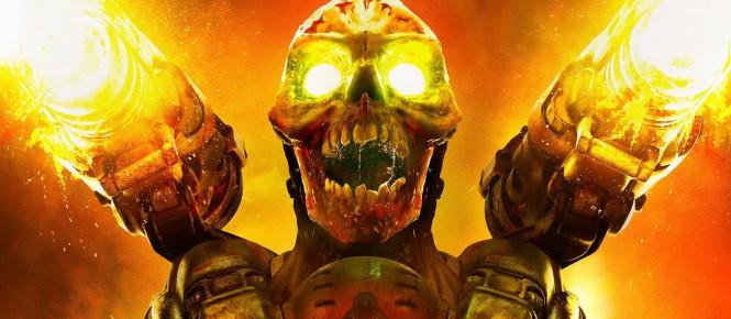 Doom : un premier record à battre pour les speedrunners