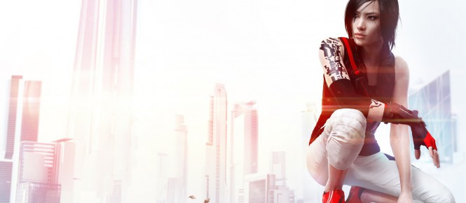 Mirror's Edge : bientôt une adaptation TV ?