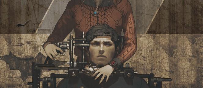 Zero Time Dilemma daté sur Steam
