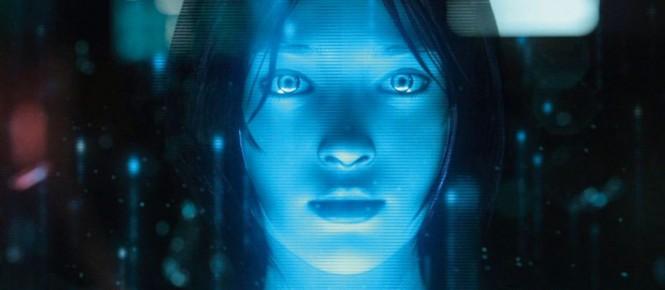 Xbox One : Cortana débarque cet été