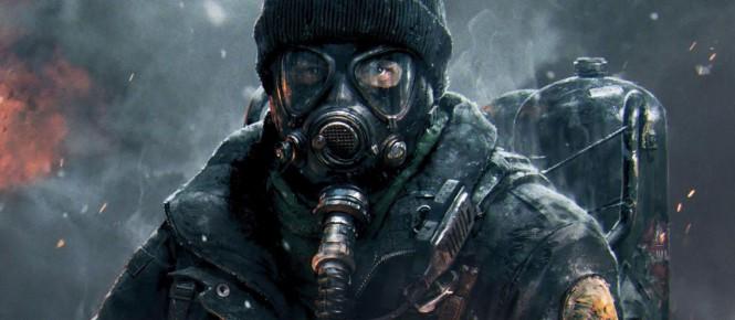The Division : Ubisoft durci la répression