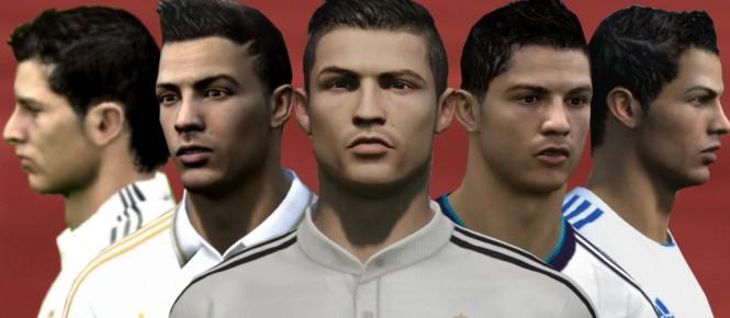[E3 2016] Fifa 17 aura un mode histoire