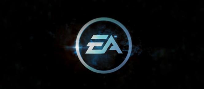 [E3 2016] EA Originals annoncé