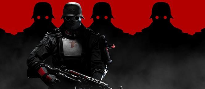 [E3 2016] Vers un nouveau Wolfenstein ?