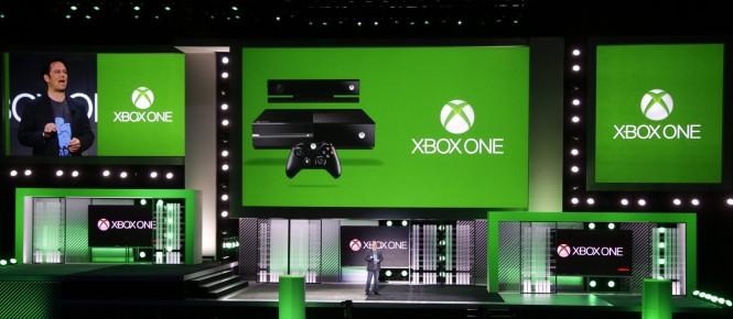 [E3 2016] Résumé de la conférence Microsoft