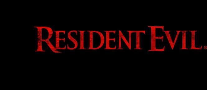 [E32016] Un nouveau Resident Evil sur Playstation VR !