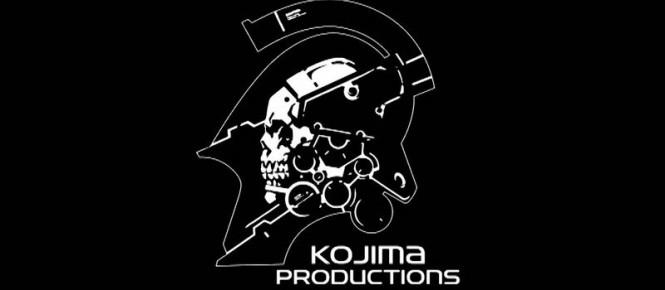 [E3 2016] Hideo Kojima dévoile Death Stranding
