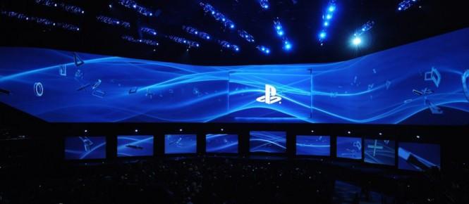 [E3 2016] Résumé de la conférence Sony