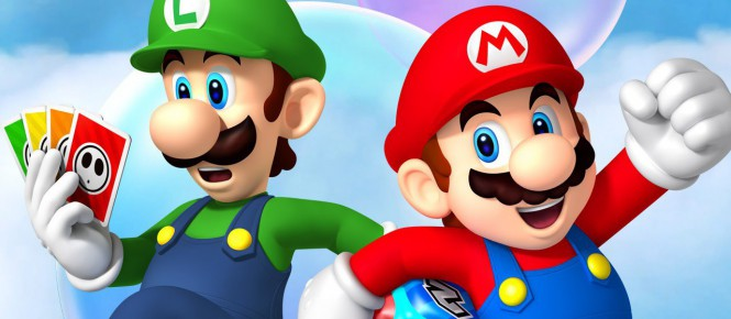 [E3 2016] Mario Party Star Rush annoncé
