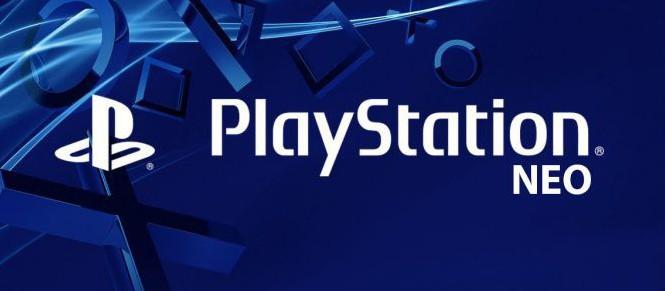 Nouvelles infos sur la PS4 Neo (prix, puissance)