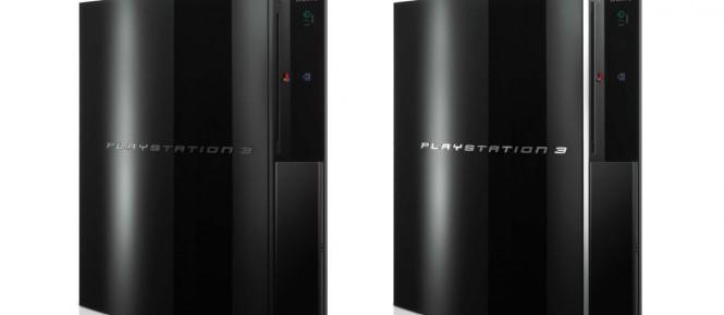 PS3 : Sony pourrait sortir son chéquier