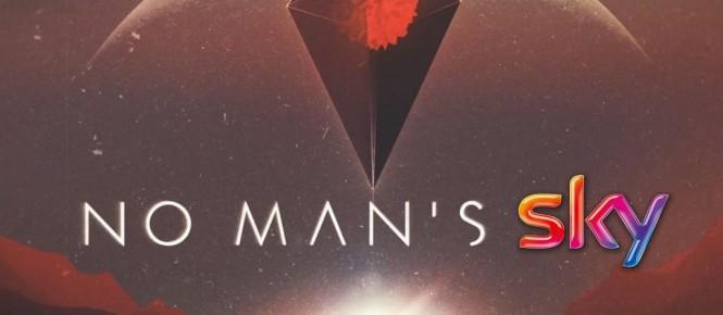 No Man's Sky : le nom du jeu enfin légal