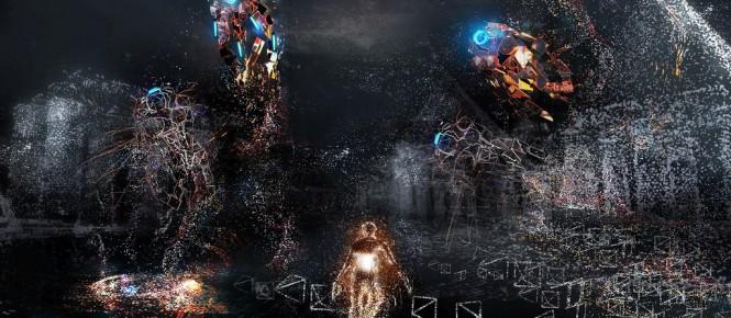Rez Infinite officialise sa date de sortie