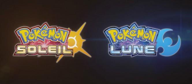 Un rendez-vous pour Pokémon Soleil / Lune