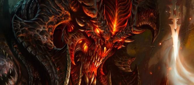 Diablo : Blizzard embauche