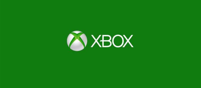 Des soldes Xbox dès demain