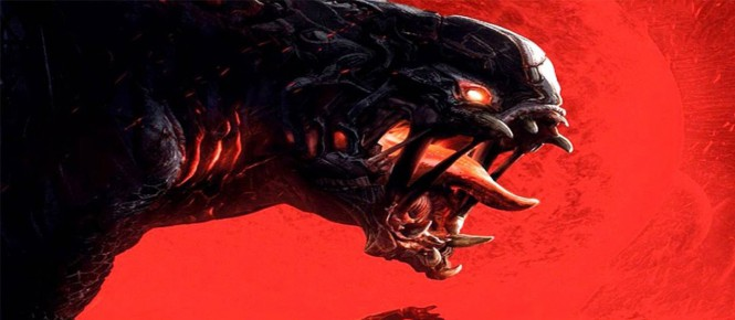 Evolve devient free-to-play sur PC