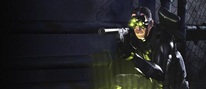 Ubi30 : Splinter Cell gratuit en juillet