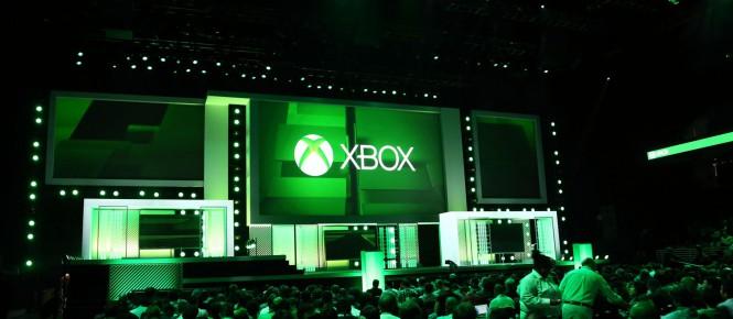 Gamescom : pas de conférence pour Microsoft