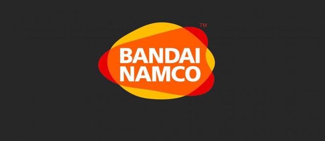 Gamescom : une licence inédite pour Bandai Namco