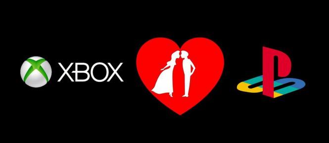Rocket League sera-t il le premier a unir les communautés PlayStation et Xbox ?