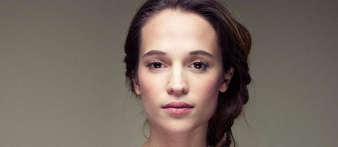 Tomb Raider : le film basé sur le reboot