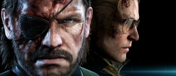 MGS 5 : vers une nouvelle sortie ?