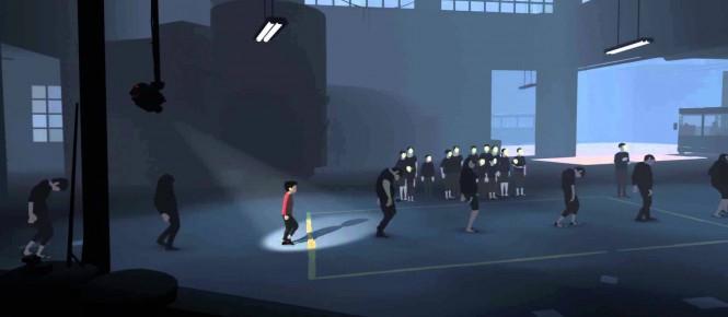 PS4 : Inside confirmé pour la fin août