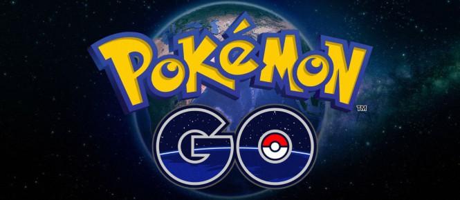 Pokémon Go : un sérieux contrecoup
