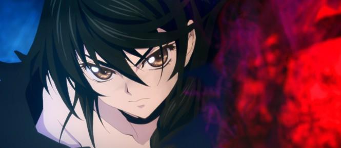 Tales of Berseria : une démo japonaise