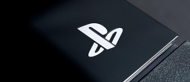 Un PlayStation Meeting pour le 7 septembre