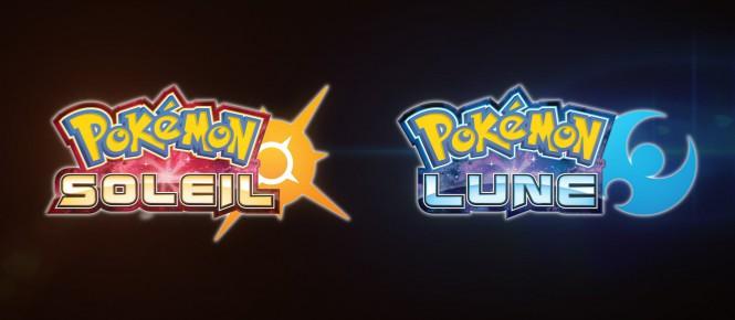 Pokémon Soleil / Lune : Team Skull et autres nouveautés