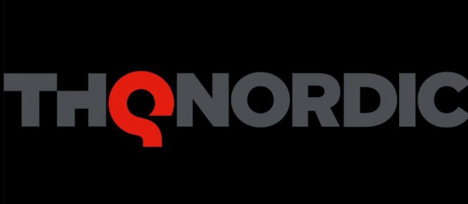 Nordic Games devient THQ Nordic