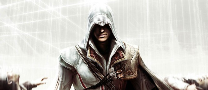 Assassin's Creed : vers une compilation Ezio ?