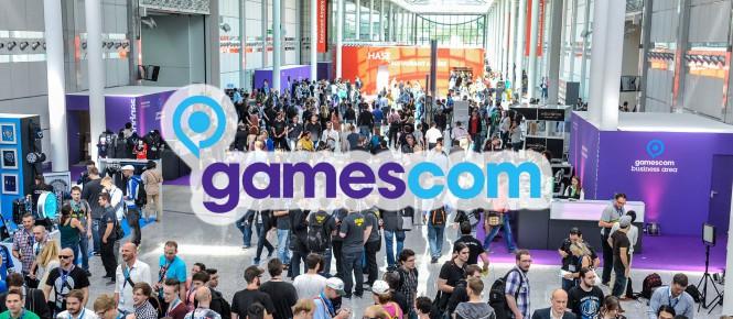 La GamesCom fait ses comptes