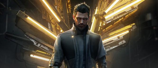 Le Season Pass de Deus Ex : Mankind Divided se détaille