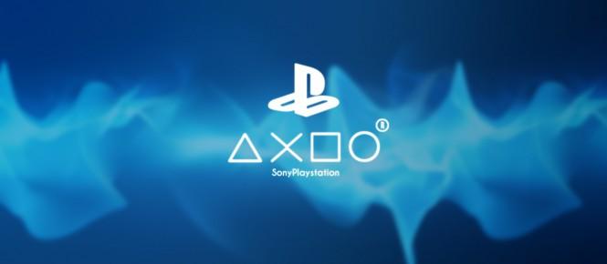 Sony date sa conférence TGS