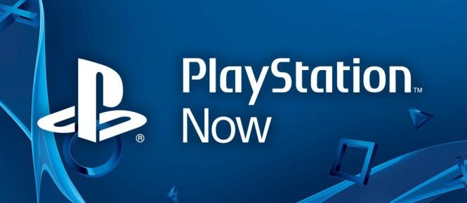 USA : le PS Now désormais sur PC