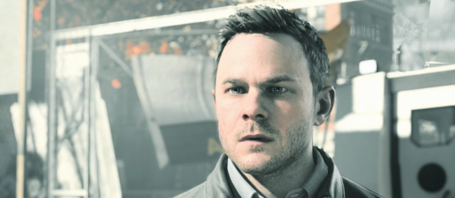 Quantum Break retardé sur Steam