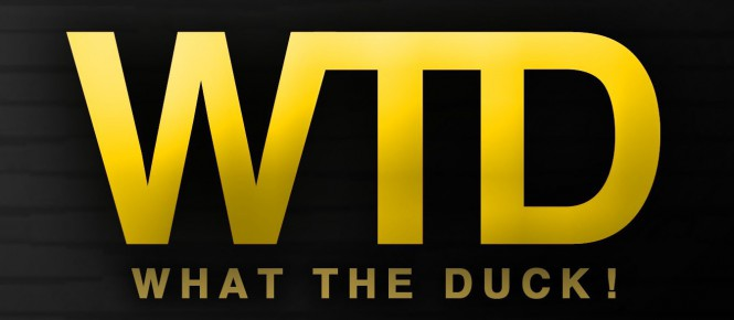 What The Duck 22 : Spécial World of Warcraft
